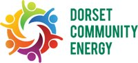 Dorset Community Energy